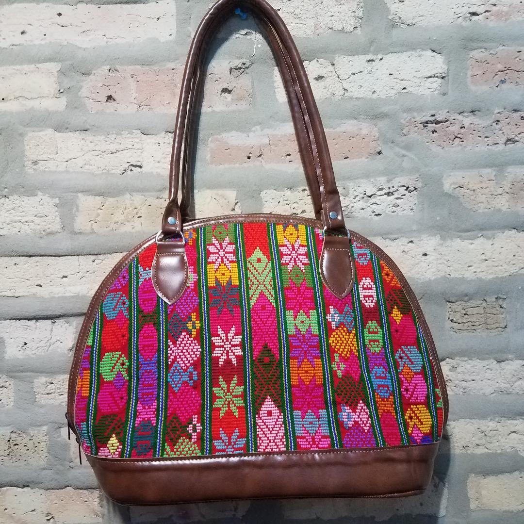 7717c5721 Bolsas Tipicas de Guatemala /Guatemalan Handbags